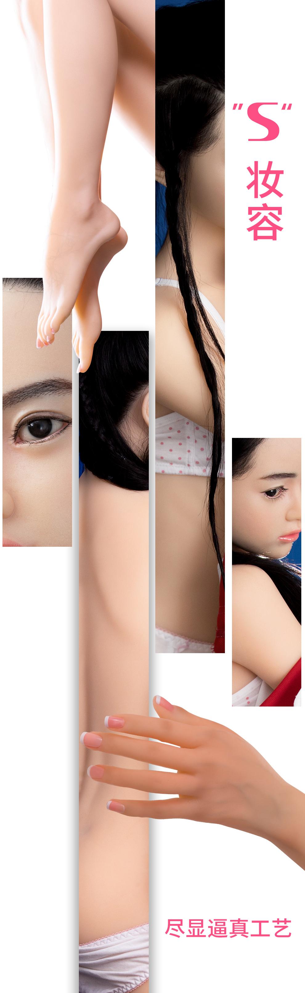 尺码改_07.jpg