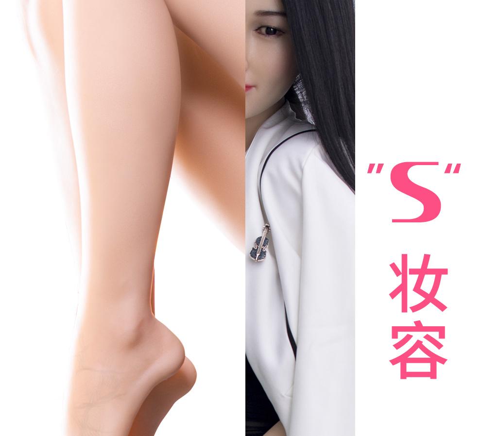 白洁详情_07.jpg